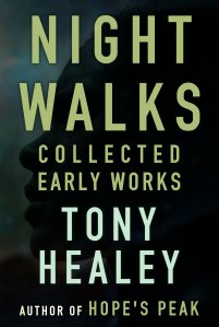 night-walks-collected-early-works