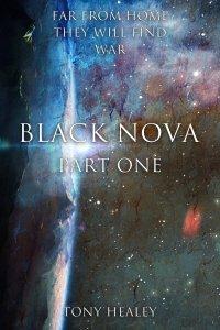 Black Nova 1