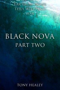 Black Nova 2