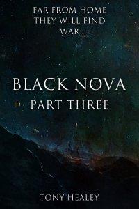 Black Nova 3
