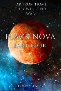 Black Nova 4