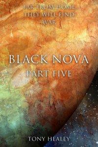 Black Nova 5