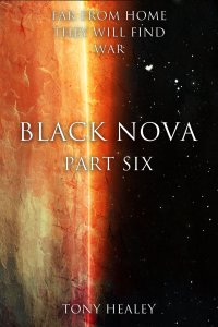 Black Nova 6