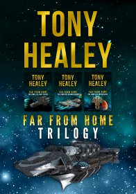 far-from-home-trilogy