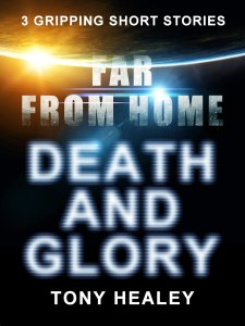 FFH DEATH AND GLORY