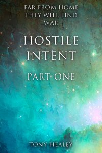 Hostile Intent 1