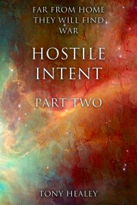 Hostile Intent 2