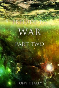 Prelude To War Part 2