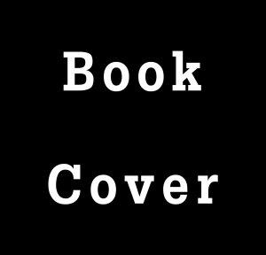 Cover square