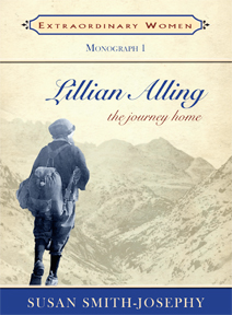 lillian_alling_bookcover