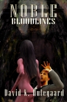 Bloodlines_Cover