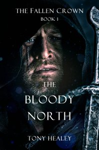 The Bloody North