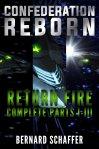 Concept Return Fire COMPLETE
