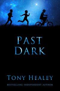 Past Dark v3