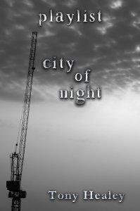 CITY OF NIGHTv2