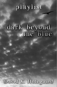 dark beyond the blue v3