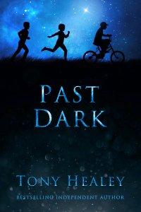 Past Dark v4