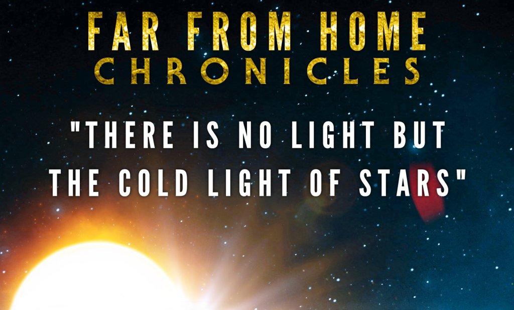 Chronicles Banner 1