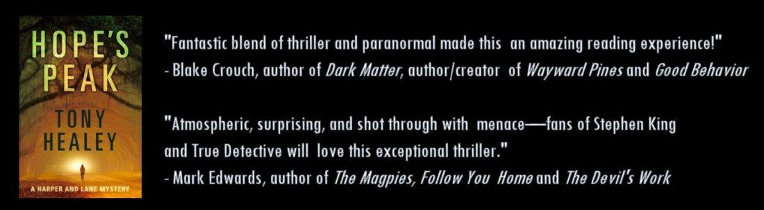 author-reviews