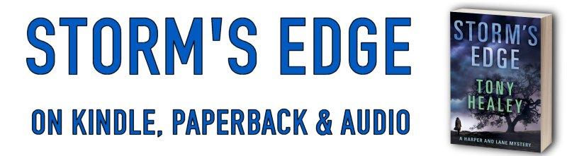 Storm's Edge banner
