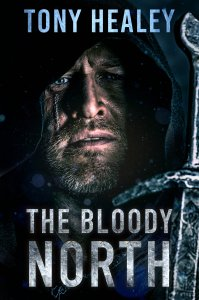 the-bloody-north-v2