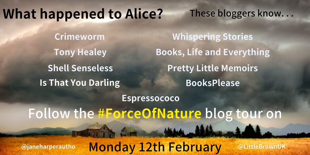 Monday 12th February (2)